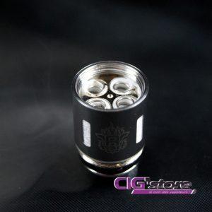 Résistance V8-T8 pour TFV8 - Smoktech