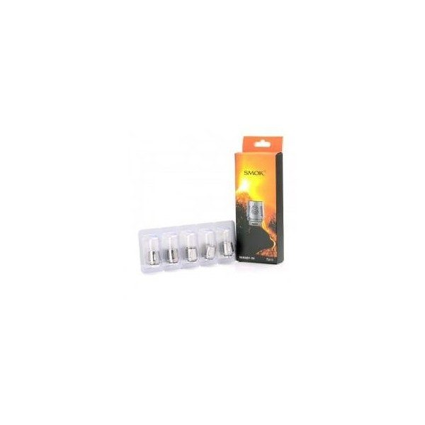 Resistance Baby T8 (0.15 ohm) de Smoktech
