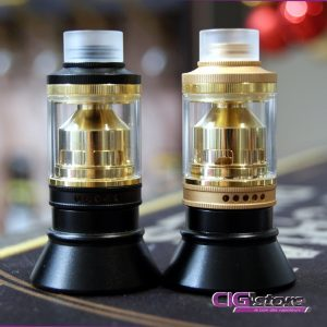Wake RTA by Wake Mod