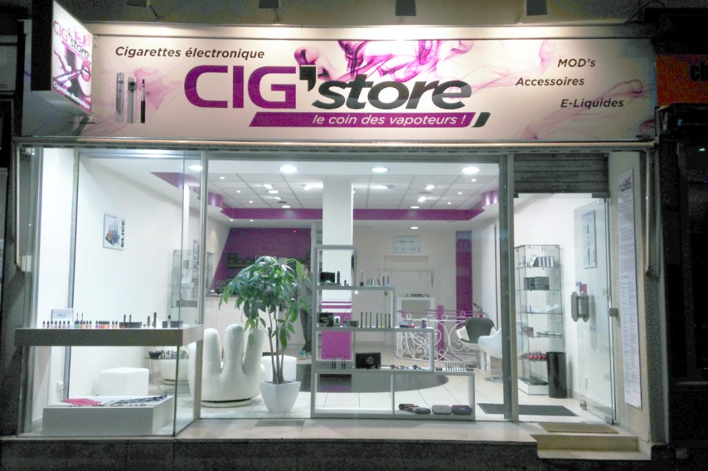 magasin-cig-store-bourges